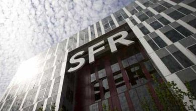 Photo of Grève chez SFR pour protester contre la suppression de 5 000 emplois