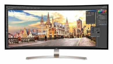 Photo of Le plus grand moniteur 21:9 sera présenté par LG à l'IFA 2016