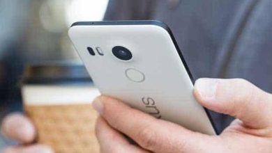 Photo of La fin de la marque Nexus pour Google