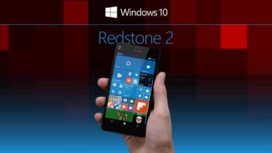 Photo de Redstone 2 améliorera la fonction Continuum de Windows 10 Mobile