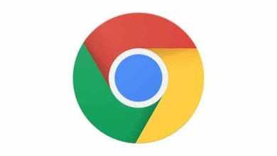 Photo of Google : pas de gaspillage de RAM avec Chrome 55