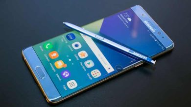 Photo of Samsung ne va pas avancer le lancement du Galaxy S8 à cause du Galaxy Note 7