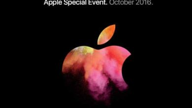 Photo of Ne ratez pas le keynote d'Apple, l'événement débute à 19h00