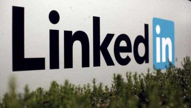 Photo de Interpellation d'un suspect russe pour le piratage de LinkedIn