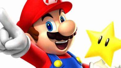 Photo of Nintendo : connaissez-vous l'âge de Mario?
