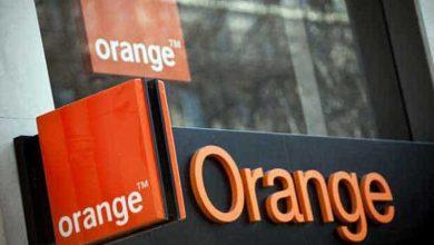 Photo de Malgré des revenus en baisse en France, Orange se porte très bien!