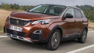 Photo de Peugeot 3008 : faut-il choisir essence ou diesel ?
