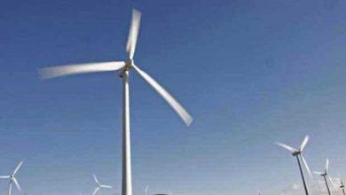 Photo of Les prévisions en matière d'énergies renouvelables relevées de 13 %