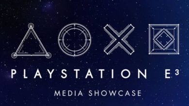 "Photo de ""PlayStation E3 Media Showcase"", qu'attendre de la présentation de Sony ?"