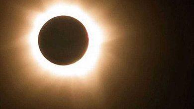 États-Unis : scientifiques et amateurs attendent avec impatience l'éclipse solaire totale