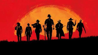 Photo de La date de sortie de « Red Dead Redemption 2 » a fuité
