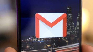 Photo de AutoNotification : l'appli qui permet de personnaliser les notifications Gmail sur Android