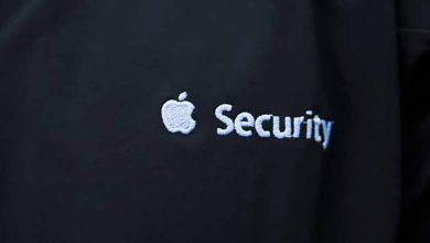 Un expert du FBI dit que les «saccades» d'Apple sont des «génies du mal»