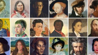 Photo of Google Arts & Culture : faut-il s'inquiéter de cette application