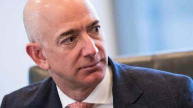 Photo of Jeff Bezos : l'homme le plus riche de l'histoire