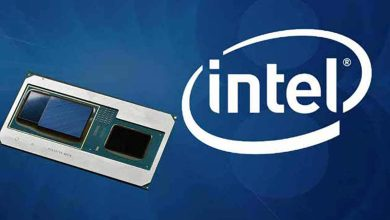 CES 2018 : mi-Intel, mi-AMD, les processeurs Kaby Lake-G sont là et visent la polyvalence absolue