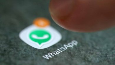 Photo of Whatsapp : une faille de sécurité dans les discussions de groupe