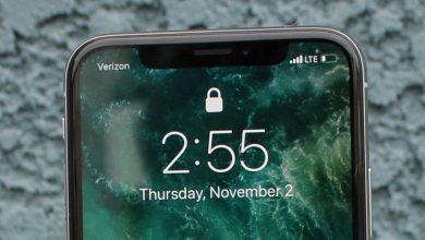 Photo de Apple: les autorités américaines vont enquêter sur les batteries d'iPhone ralenties