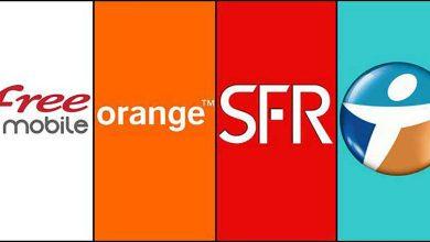 Photo de Orange sacré meilleur opérateur de l'année, voici les chiffres du classement