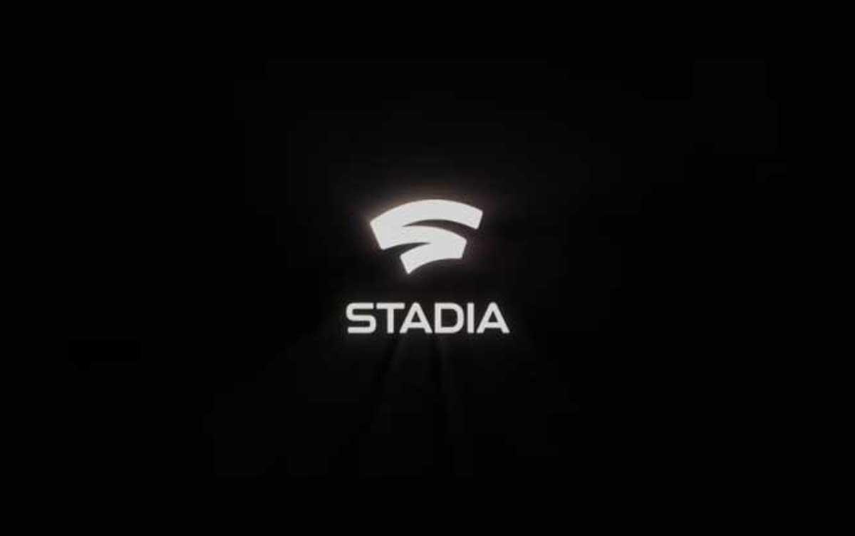 Google vient de dévoiler «Stadia», son nouveau service de streaming de jeux multi-plates-formes.
