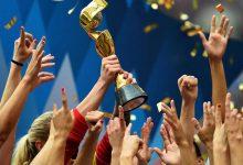 Photo of Orange devient Supporter national de la Coupe du Monde Féminine