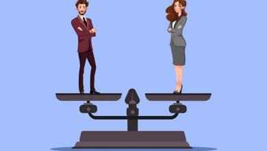 Photo of Orange : l'égalité salariale entre femmes et hommes