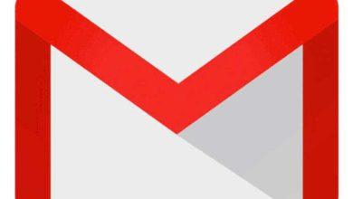 Photo of Quoi de neuf dans le menu contextuel de Gmail ?