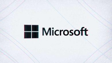 Photo of Le nouveau navigateur Edge de Microsoft ressemble beaucoup à Chrome