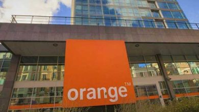 Photo de Orange déploie les Start-up Days partout en France