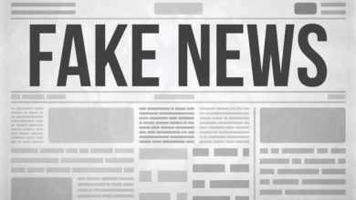 Photo de Orange innove dans sa lutte contre les « fake news »