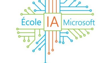 Photo of Orange accueille sa première promotion de « l'Ecole IA Microsoft »