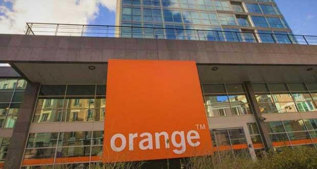 Orange déploie les Start-up Days partout en France