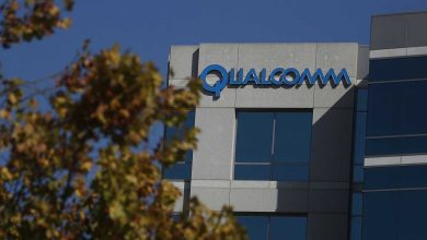 Photo de Justice : Apple a violé trois brevets de Qualcomm