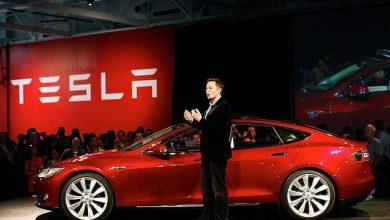 Photo of La voiture Tesla piratée au concours Pwn2Own