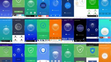Photo de Toutes les applications antivirus Android sont inefficaces ?