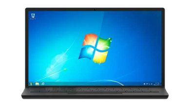 Photo de Microsoft : la fin du support de Windows 7 rapproche