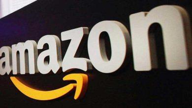 Les délais de livraison Amazon vont bientôt chuter à un jour seulement