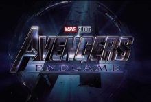 Photo of Avengers: Endgame rapporte environ 1,2 milliard de dollars ce week-end
