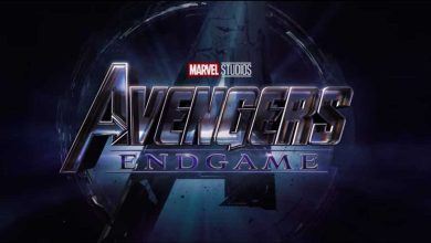 Photo de Avengers: Endgame rapporte environ 1,2 milliard de dollars ce week-end