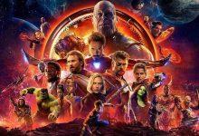 Photo of Avengers: Endgame a déjà brisé les records du box-office mondial