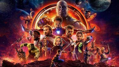 Photo de Avengers: Endgame a déjà brisé les records du box-office mondial