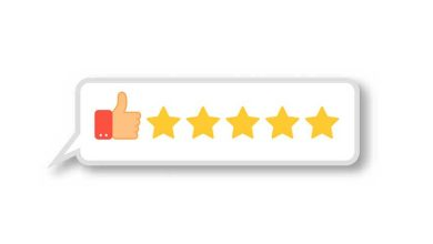 Photo of 12 meilleures extensions Chrome en 2019 pour les utilisateurs expérimentés