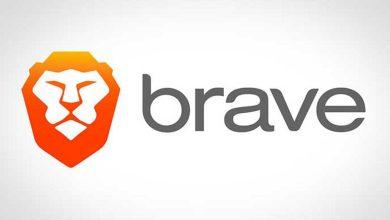 Photo of Le navigateur Brave lance des annonces qui récompensent les utilisateurs