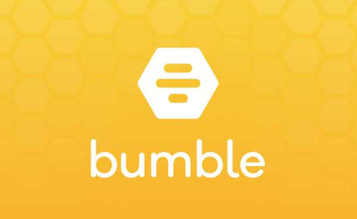 Bumble change la rencontre en ligne en donnant le pouvoir aux femmes.