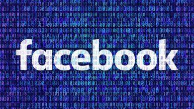 Photo of Comment regarder la conférence des développeurs F8 de Facebook