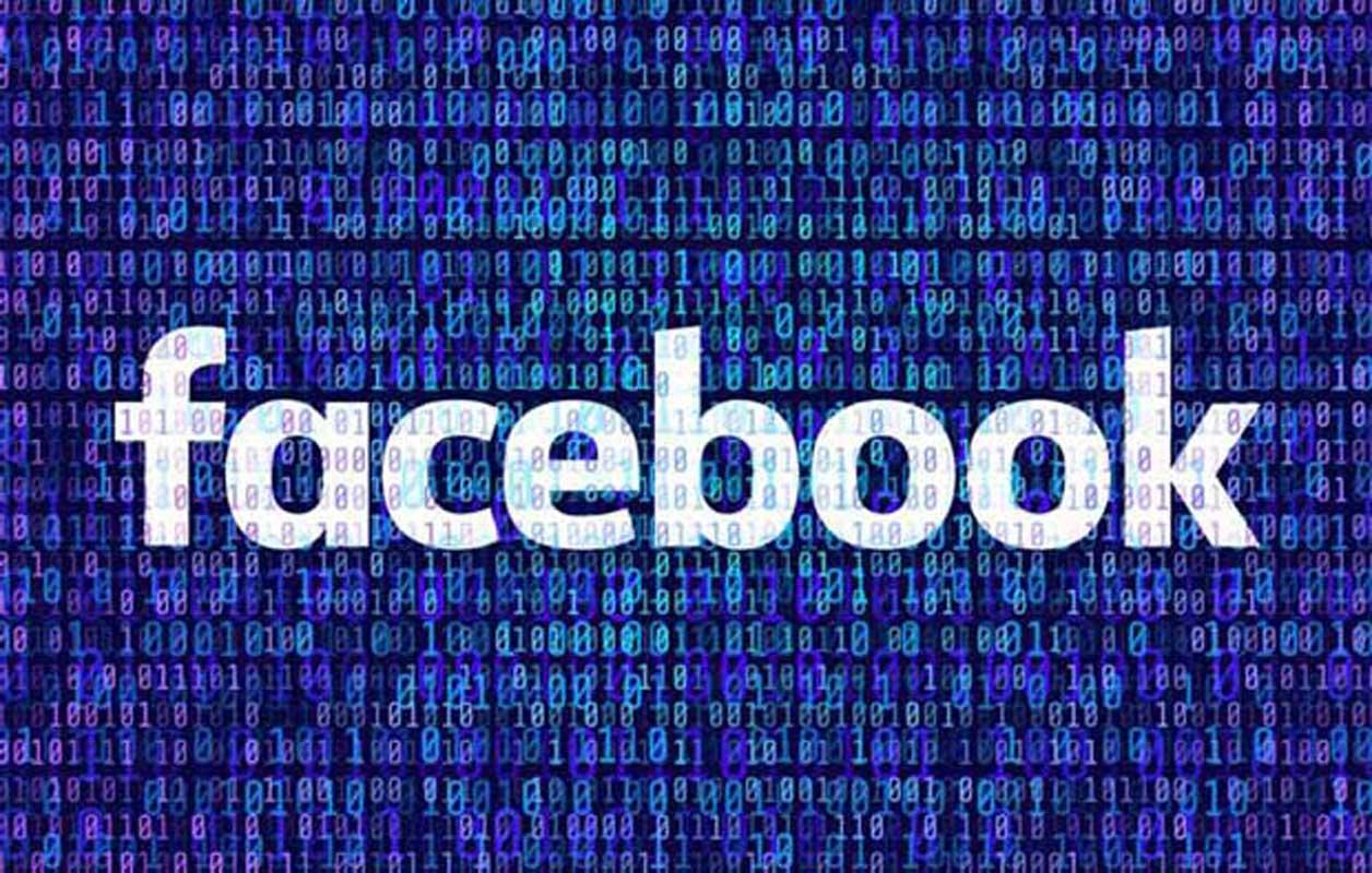 Facebook annoncera probablement de nouvelles fonctionnalités et produits d'Instagram, Messenger et Oculus