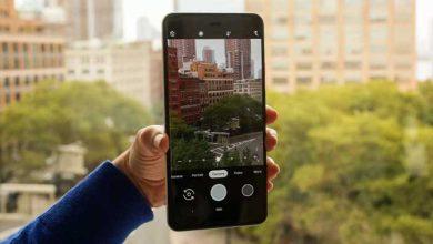 Photo de Téléphone Android perdu ou volé ? Voici comment le récupérer