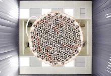Photo of Un détecteur de matière noire observe l'événement le plus rare jamais enregistré