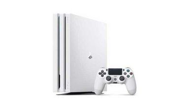 Photo of La PS5 de Sony ne sera pas disponible dans les 12 prochains mois
