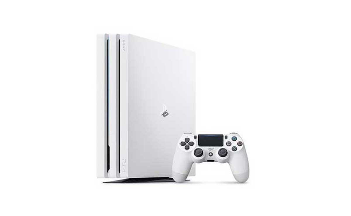La PlayStation 5 de Sony ne sera pas disponible dans les 12 prochains mois